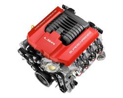 gm-6-2l-v8-supercharged-lsa-engine-3