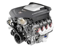 gm-6-2l-v8-supercharged-lsa-engine-1