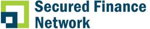 Secured Finance Network