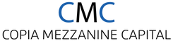 Copia Mezzanine Capital logo
