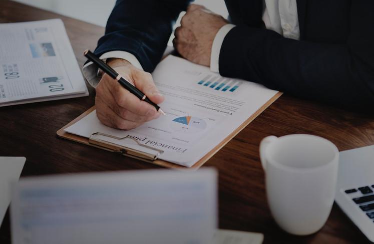 Asset based Lending in Woodland Hills, California