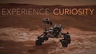 Experience_Curiosity.jpg