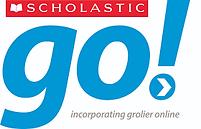Scholastic GO.png