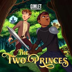 two princes.jpg