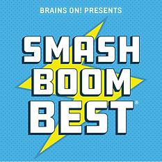 smash boom best.png