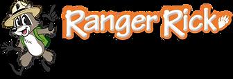 ranger rick.webp