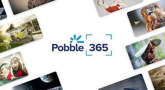pobble365.jpg