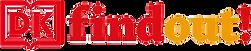 dkfindout-2020-logo_edited.png
