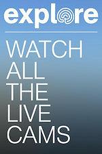 explore live cams.jpg