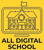 cropped-All_Digital_School_logo_o.jpg