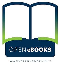 OpeneBooks-PermGranted.jpg