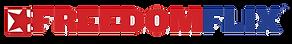 freedomflix-logo-1.png