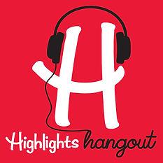 highlights-hangout.jpg