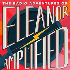 eleanor amplified.jpg