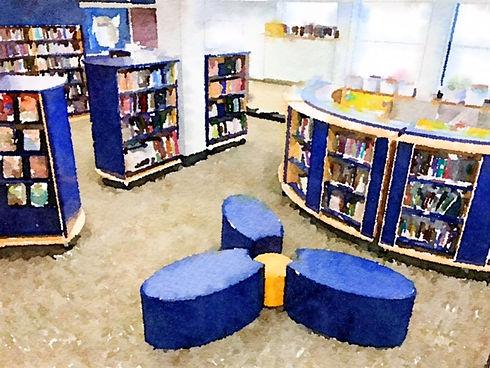 new library for website2.jpg