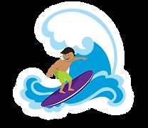surfer-loaded.png
