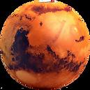 Mars.webp