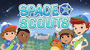 Promo_Space_Scouts.png