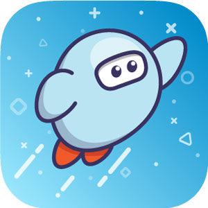 sora-app-icon.jpg