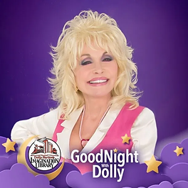 goodnight-with-dolly3.webp