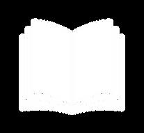 white book.tif