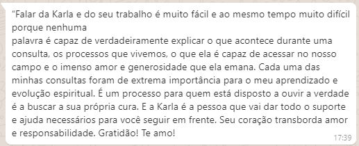 Renata Souto mensagem  - RJ.jpeg
