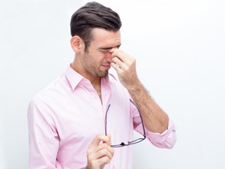 7 mitos sobre la rinoplastia (cirugía de la nariz)