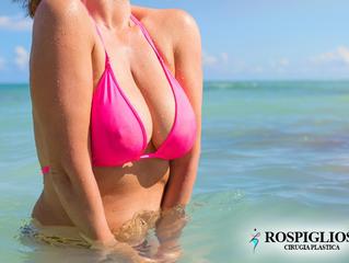 Revisión de senos: cómo saber cuándo es hora