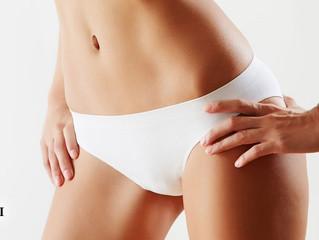 ¿Qué se debe saber sobre la Liposucción?