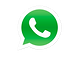 clipart-logo-whatsapp-5.png