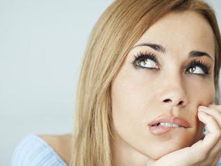 ¿Tienes dudas sobre el aumento mamario con implantes?