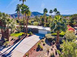 71341 Biskra Rd / Rancho Mirage, CA