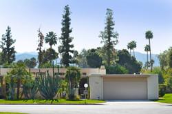 2285 Casitas Way / Palm Springs