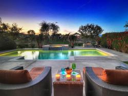Sold! 48405 Vista Calico, La Quinta