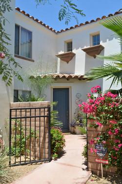 1410 Guzman Lane, Palm Springs