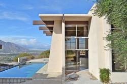 2477 Southridge Dr., Palm Springs