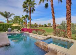 7 Vista Encantada, Rancho Mirage
