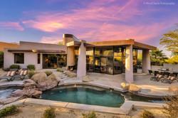 118 Kiva Dr / Palm Desert, CA
