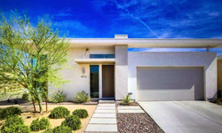4975 Cottier Way, Palm Springs