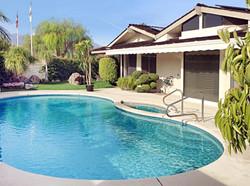 1 Mount Holyoke, Rancho Mirage, CA