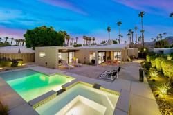 Rancho Estates