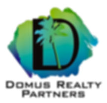 Domus Realty JPEG.jpg