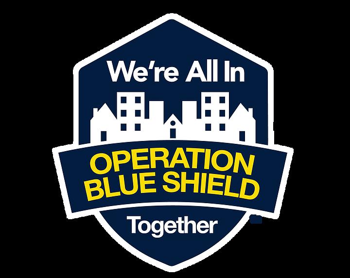 OBS-2018-Logo-REV
