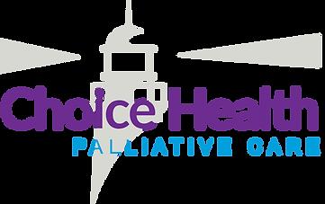 CHN-Palliative-Main2.png