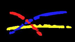 EOPGNP2