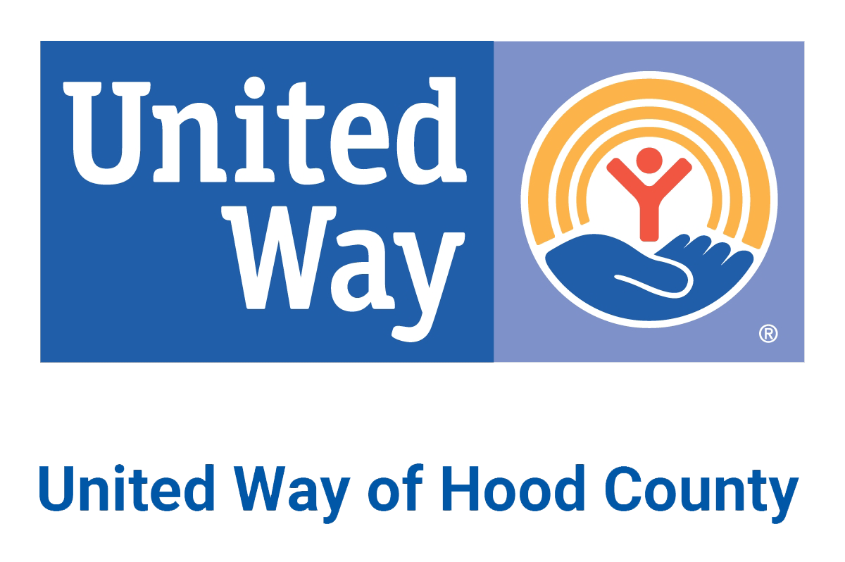 UWHC_Vert_Logo