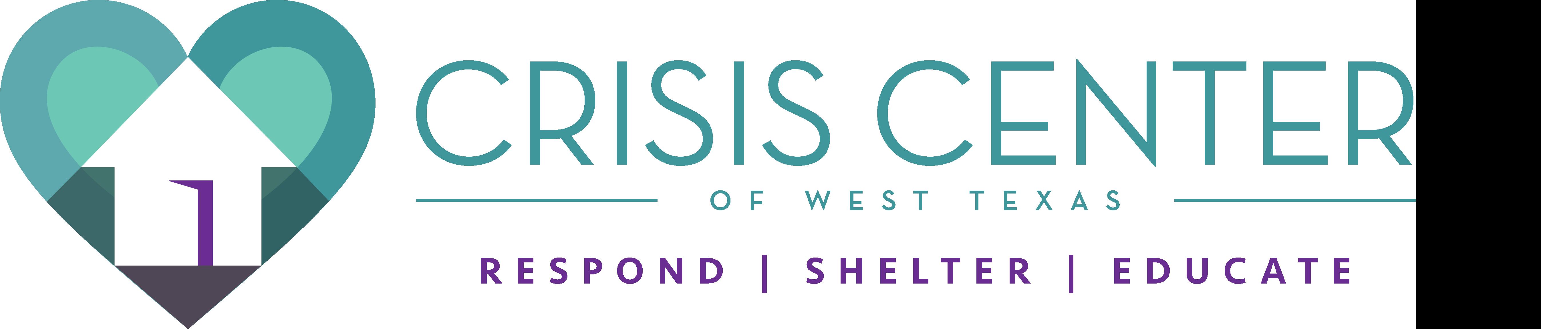Crisis-Center-Logo-Final-updated-1