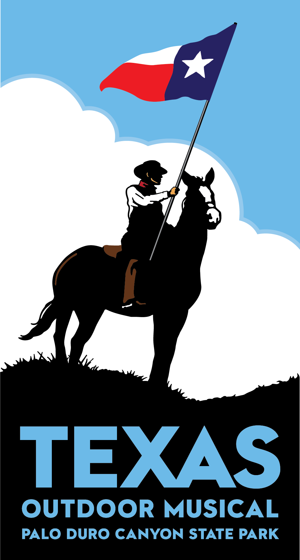 TEXAS_LogoVertical