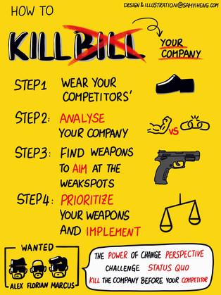 Kill the Company.JPG