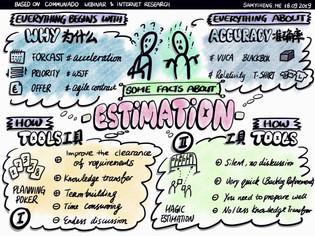Estimation.JPG